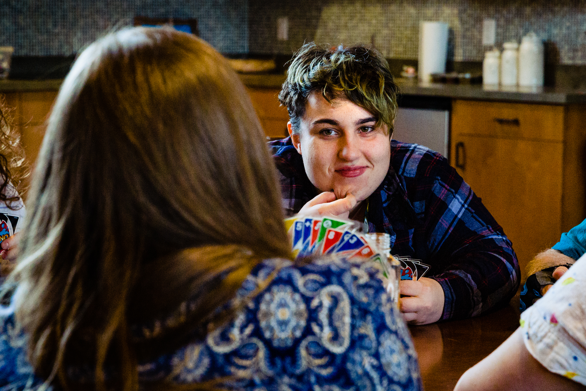 day program for adults with special needs in Portland Oregon