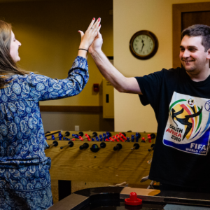 day program for adults with special needs